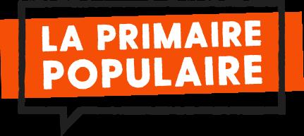 Primaire Populaire